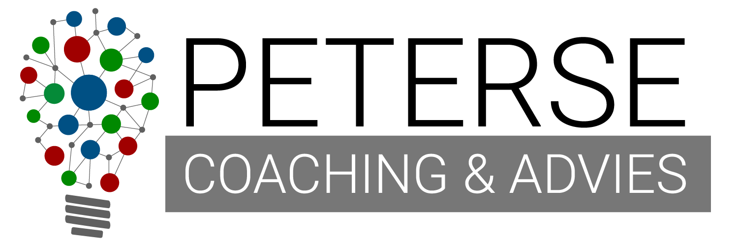 Peterse Coaching & Advies